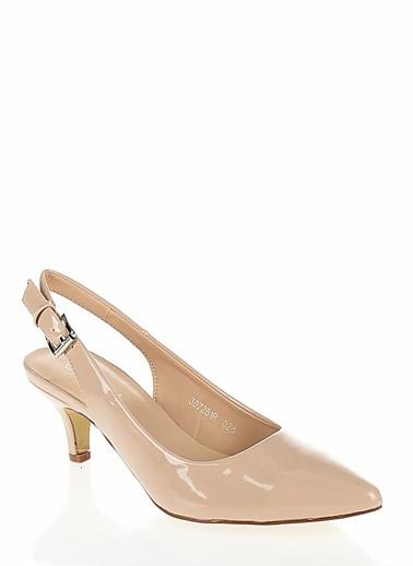 Polaris Klasik Ayakkabı